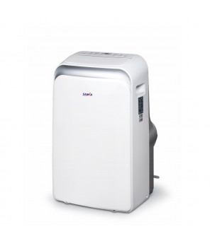 SAMIX SNK-12HR Portable Air Conditioner