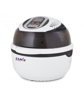 SAMIX SNK-AF002L