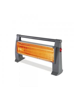 z Kumtel Electric Heater LX-2819