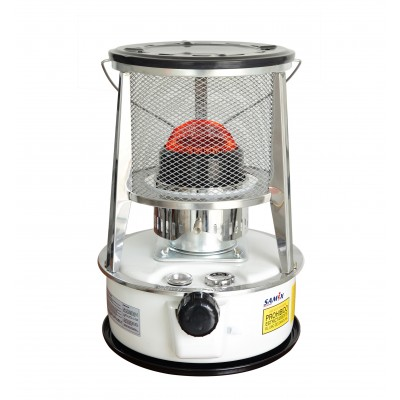 Samix Kerosene Heater SNK-2310