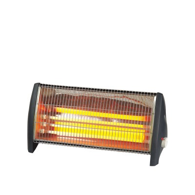 Samix Electric Heater D15