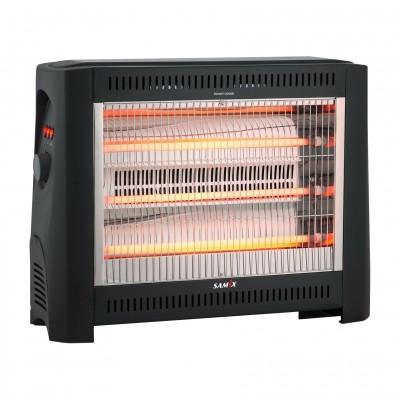Samix Electric Heater D32