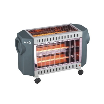Samix Electric Heater NSG-24A1