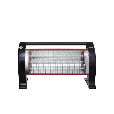 Samix Electric Heater KF-E016-12