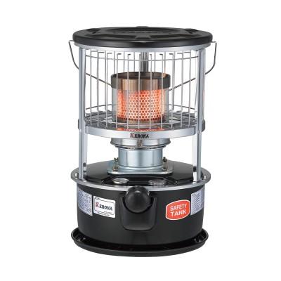 Kerona Kerosene Heater WKH-3300 Black