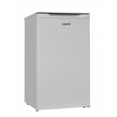 SAMIX BD-100 Freezer