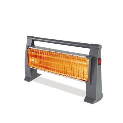 z Kumtel Electric Heater LX-2819