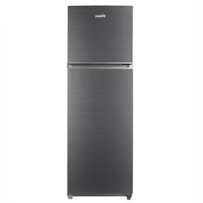 SAMIX SNK-383 S