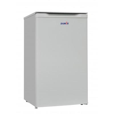 SAMIX BD-80w Freezer