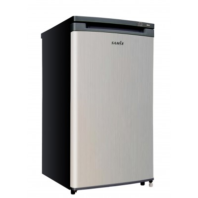 SAMIX BD-80S Freezer