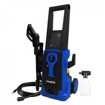 Samix High Pressure Pump cleaner F18-110