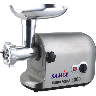 SAMIX MG-300