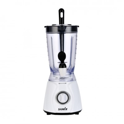 Samix SNK-1303 Blender