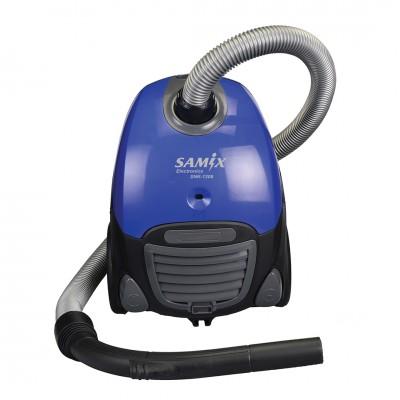 SAMIX SNK-1208