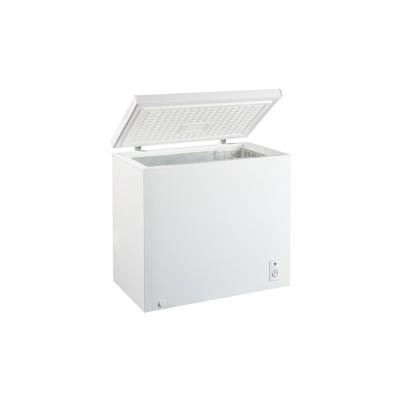 Samix Chest Freezer 202L SNK-210