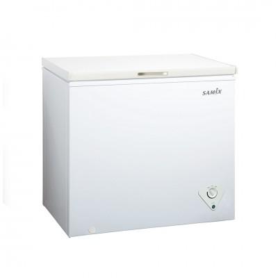 SAMIX SNK-258CN