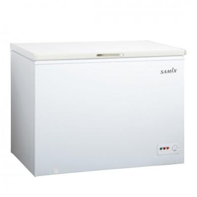 SAMIX SNK-324CN