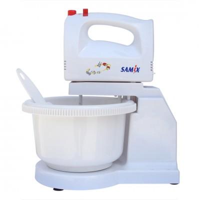 SAMIX SNK-505B