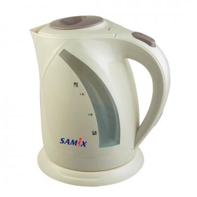 SAMIX SNK-530