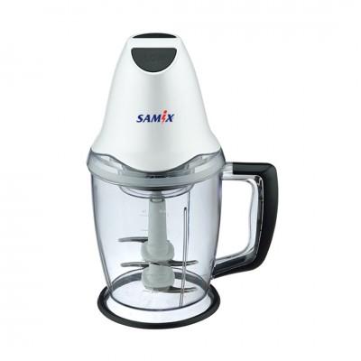 SAMIX SNK-CH2
