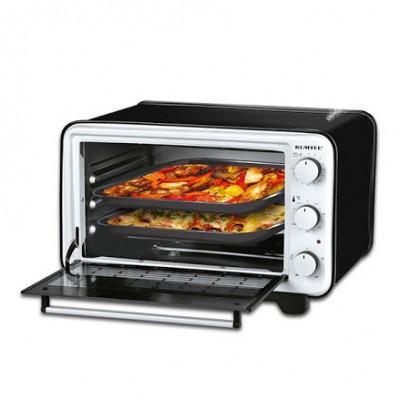 l Kumtel  Mini Electrical Oven 36 L
