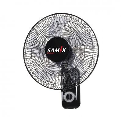SAMIX WF-1601